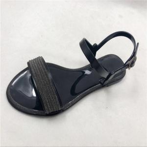 ffe72b6363d0 Tpr Sandals