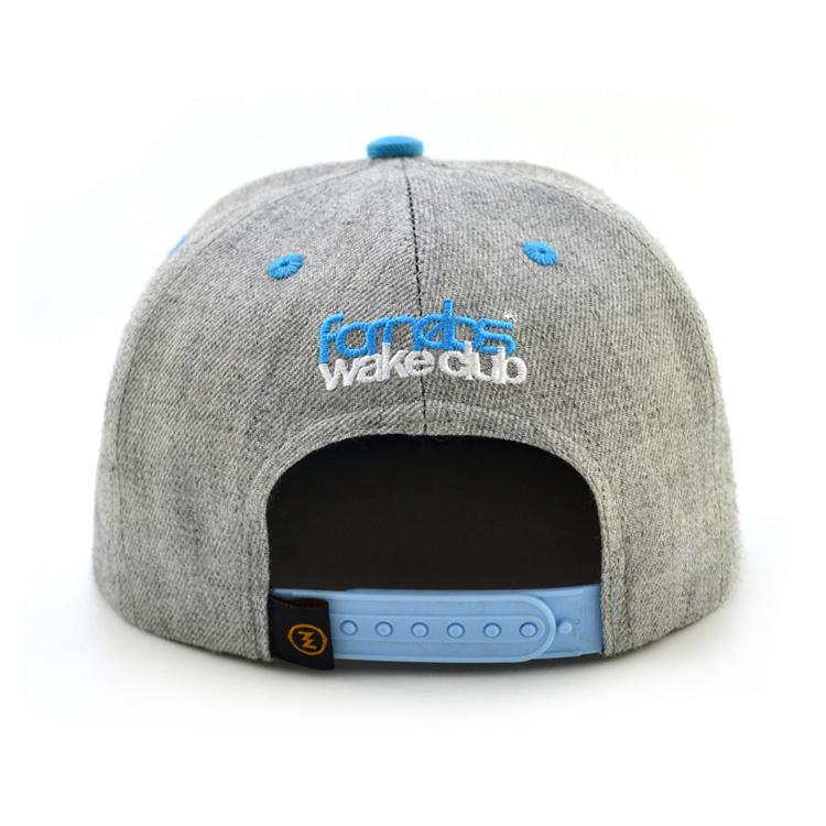 a8bfb11e226a0 China hat baoding wholesale 🇨🇳 - Alibaba