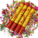 Wholesale confetti Cannon Wedding Party Poppers