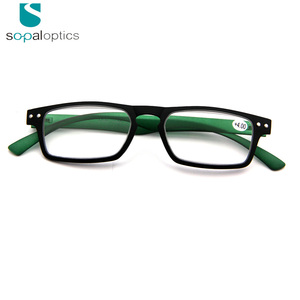 edf3e253978b  1 Reading Glasses Wholesale