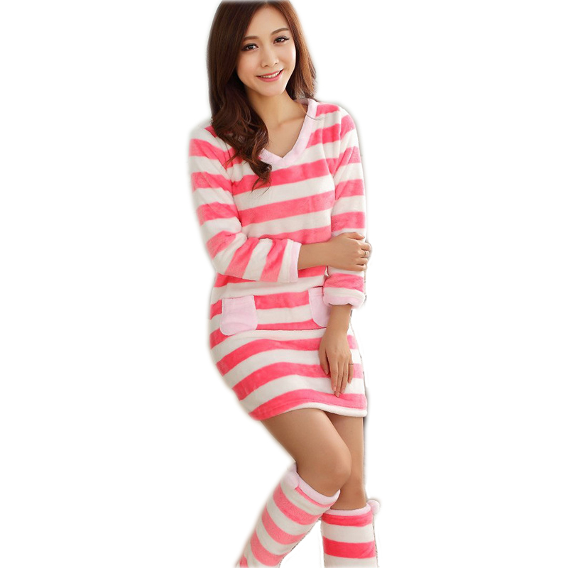 Winter Sleep Gown, Winter Sleep Gown Suppliers and Manufacturers at ...