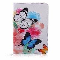 2017 New Arrival Tablet Cover for ipad mini 2 3 4 for iPad Air Air 2 Smart Custom Case Cover