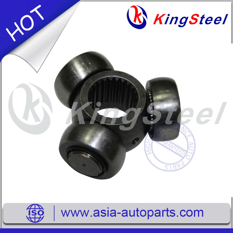 Universal Joint C.V Tripod Joint for Toyota Corolla AE80 23 Teeth