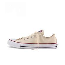 ebf10c73dbb Converse Sapatos de Skate sapatas de Lona Clássicas Dos Homens Casuais Ao  Ar Livre Unisex Anti