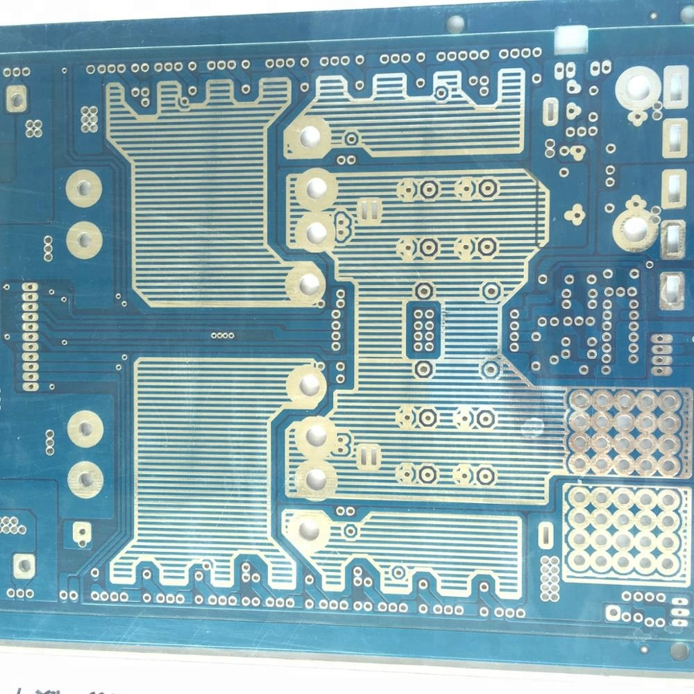 Car Audio Circuit Board Suppliers And In Shenzhen Factory Buy Am Fm Radio Pcb Manufacturers At
