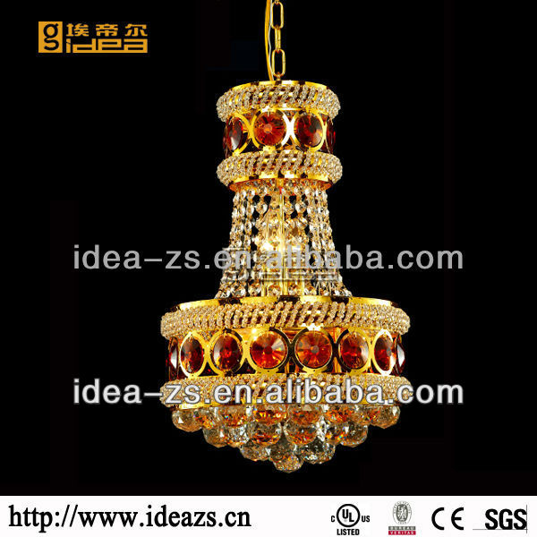 fancy lights home decoration best decor - Home Decor Lights