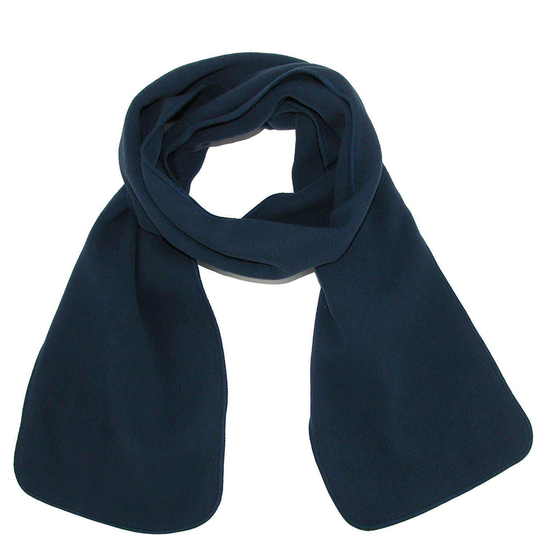 d98425c6c95f5 Cheap Wholesale Fleece Scarf, find Wholesale Fleece Scarf deals on ...