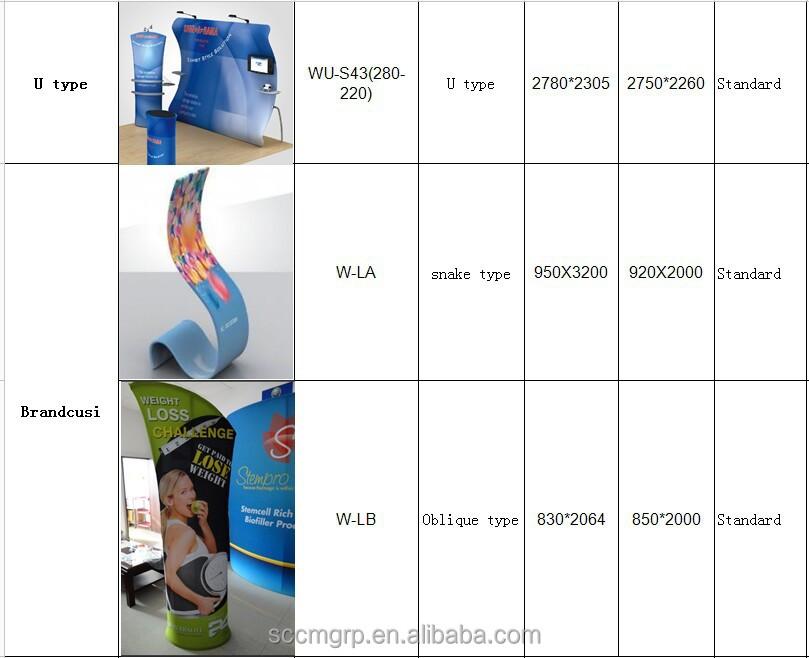 Wholesale waterproof digital signage display for advertising ...