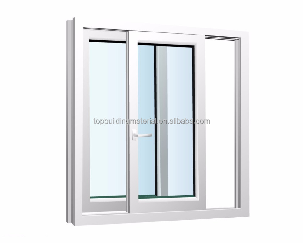 Aluminum sliding window price philippines aluminum sliding window aluminum sliding window price philippines aluminum sliding window price philippines suppliers and manufacturers at alibaba vtopaller Image collections