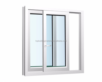 Aluminum Sliding Window Price Philippines Buy Aluminum