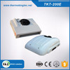 TKT-200E Electric Roof Top Mounted Mini Van Refrigeration Units