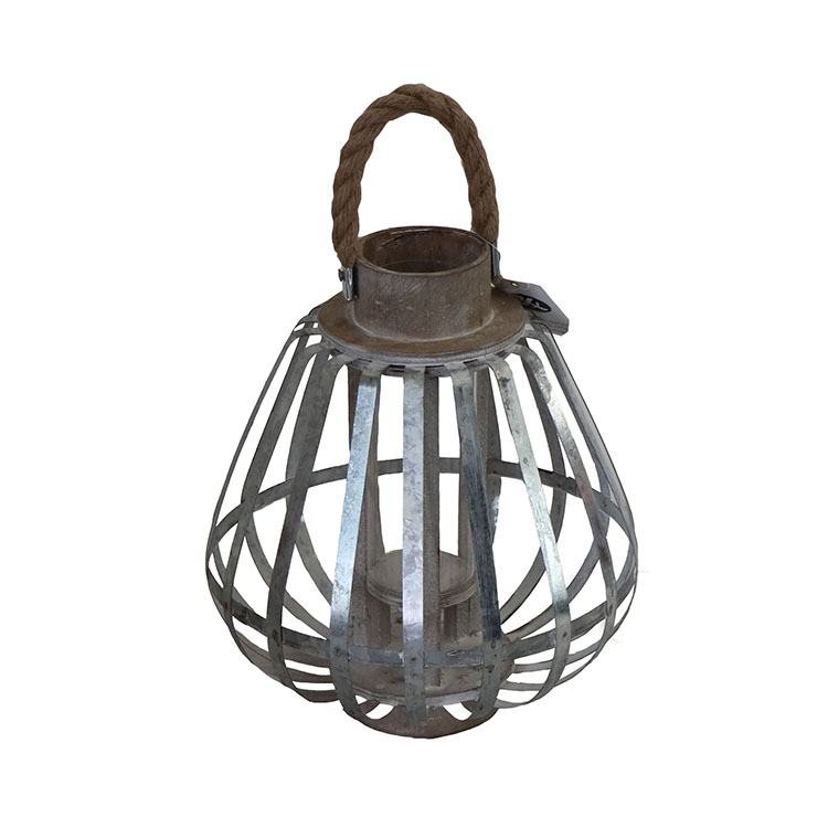 grossiste lanternes pour bougies acheter les meilleurs. Black Bedroom Furniture Sets. Home Design Ideas