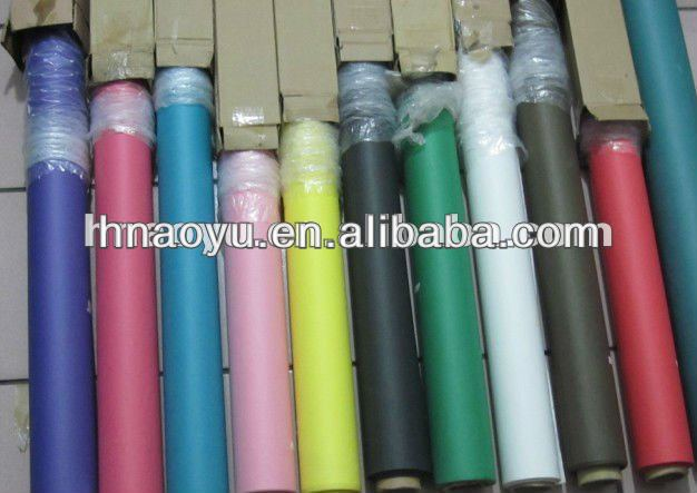 solid color photography background paper photography/video studio Equipment and accessories