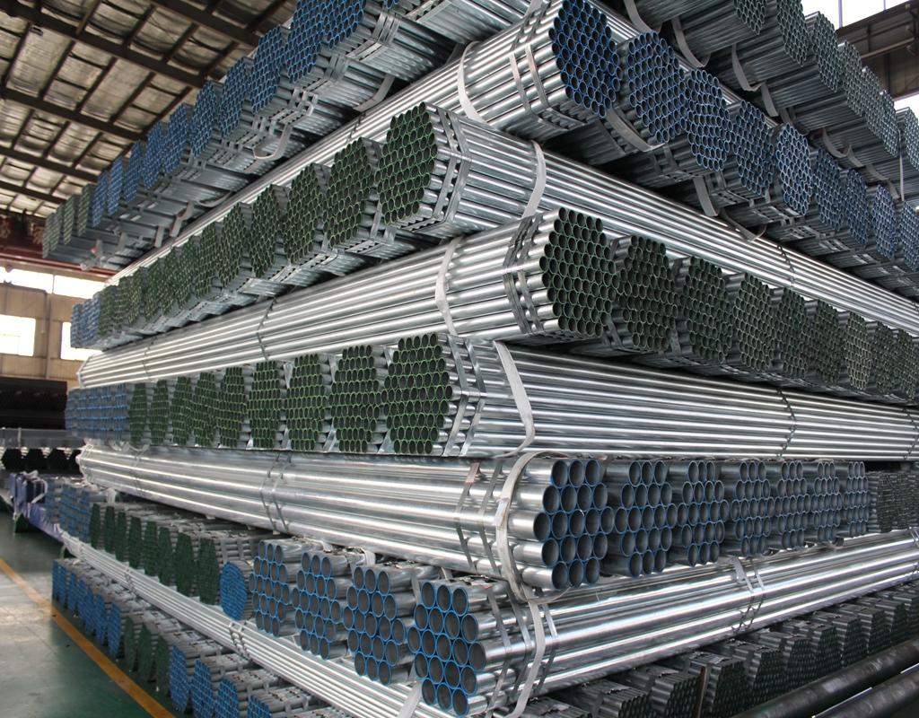 galvanized steel pipe142.jpg