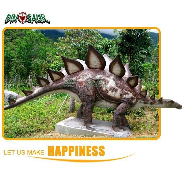 dinosaur garden statues Source quality dinosaur garden statues