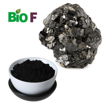 Best Quality And Factory Supply Magnetite Iron Ore Powder For Sale
