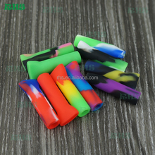 Factory Direct Sale Pre-Rolled Filter Tips Reusable Cigarette Rolling Paper Filter Tips OEM available