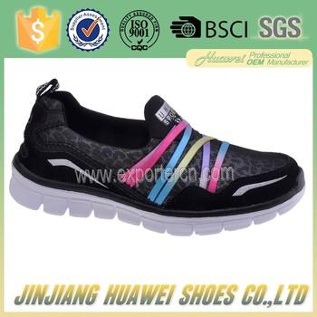 8ad9da153d1 2016 nuevos productos de la llegada zapatos deportivos baratos zapatos para  caminar mujeres