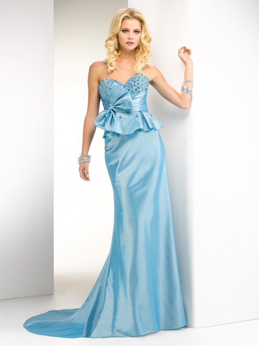 Cheap Formal Dress Up, find Formal Dress Up deals on line at Alibaba.com
