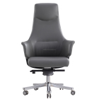Pu leather gaming office chair