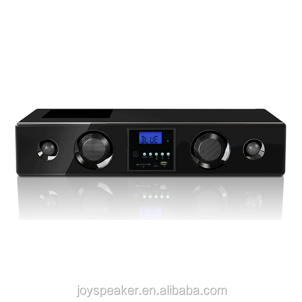 speakers for tv. active 5.1 ch home cinema system all in one sound bar for tv speakers l