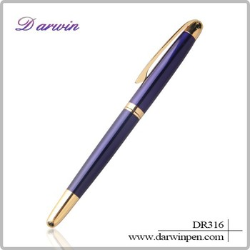 chinese fountain pen fountain cheap wedding gift letter opener buy