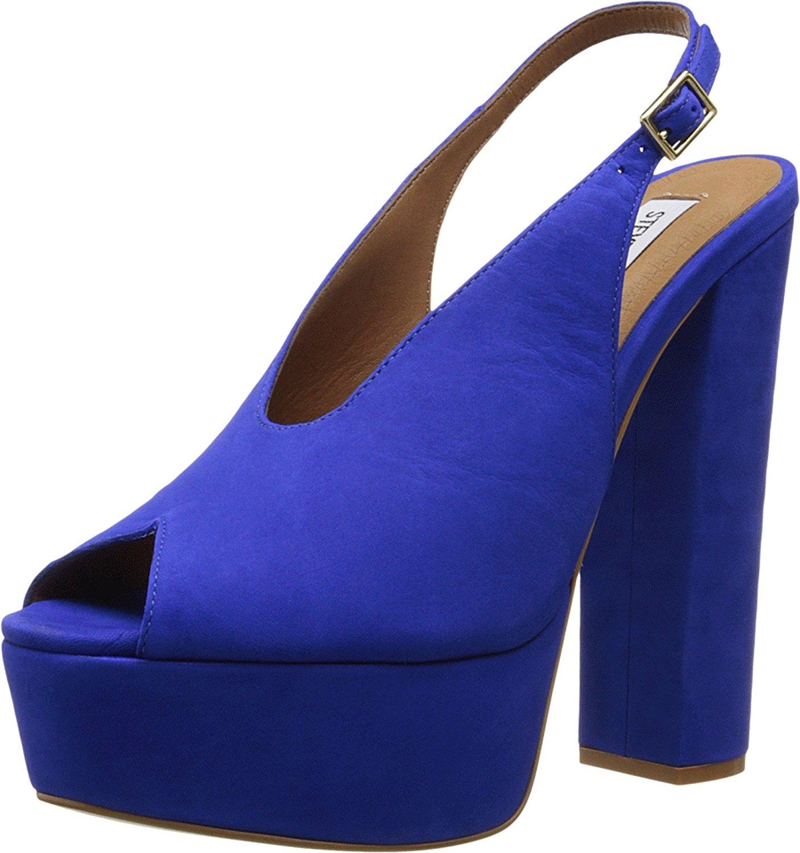 ae21236050b Cheap Steve Madden Platform Sandals, find Steve Madden Platform ...