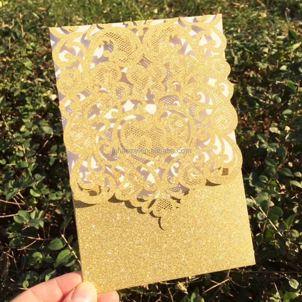 Gold color cardstock paper - Glitter Cardstock Glitter Cardstock Suppliers And Manufacturers At Alibaba Com