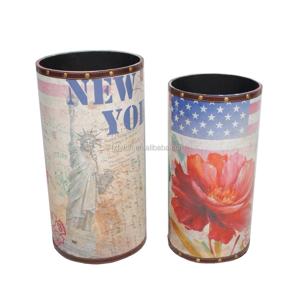 Office Umbrella Stand, Office Umbrella Stand Suppliers and ...
