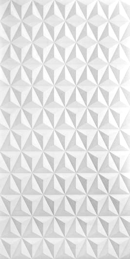 New Arrival 3d Brick Wall Panels Decoration For Oversea Import