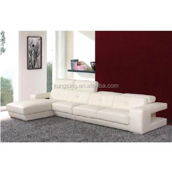 Luxury Italian Style Sofa Bed Design