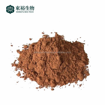 Rhodiola rosea extract 3% 5% rosavins pure and natural with best quality and competitive price