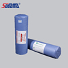 /product-detail/surgical-cotton-roll-with-kraft-paper-or-plastic-bag-60318714950.html
