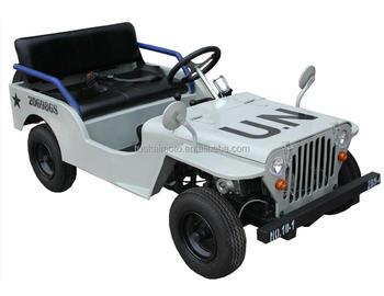 Road Legal Mini Jeep 125cc 150cc Mini Jeep For Sale View Mini Jeep