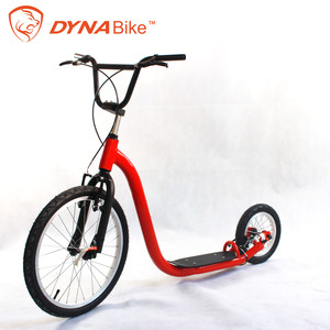 The Dog Electric Scooter, The Dog Electric Scooter Suppliers and