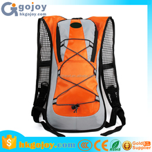hot selling 2018 Custom Cycling Hydration Pack,outdoor sports hydration bladder water bag For Running Cycling Hiking