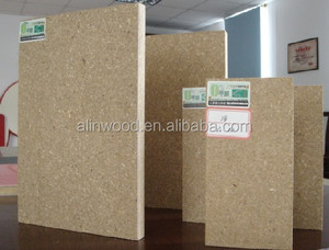 Particle Board For Ceiling Particle Board For Ceiling Suppliers And