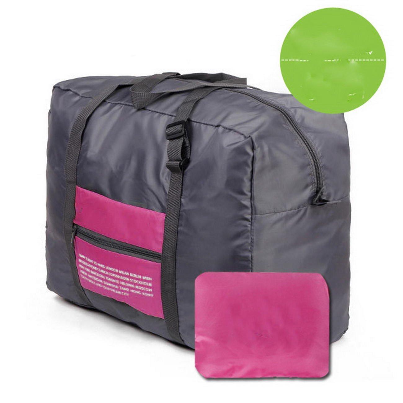 74f610c791e12 Get Quotations · liuxiyux31liwx8x Collapsible bulk bag
