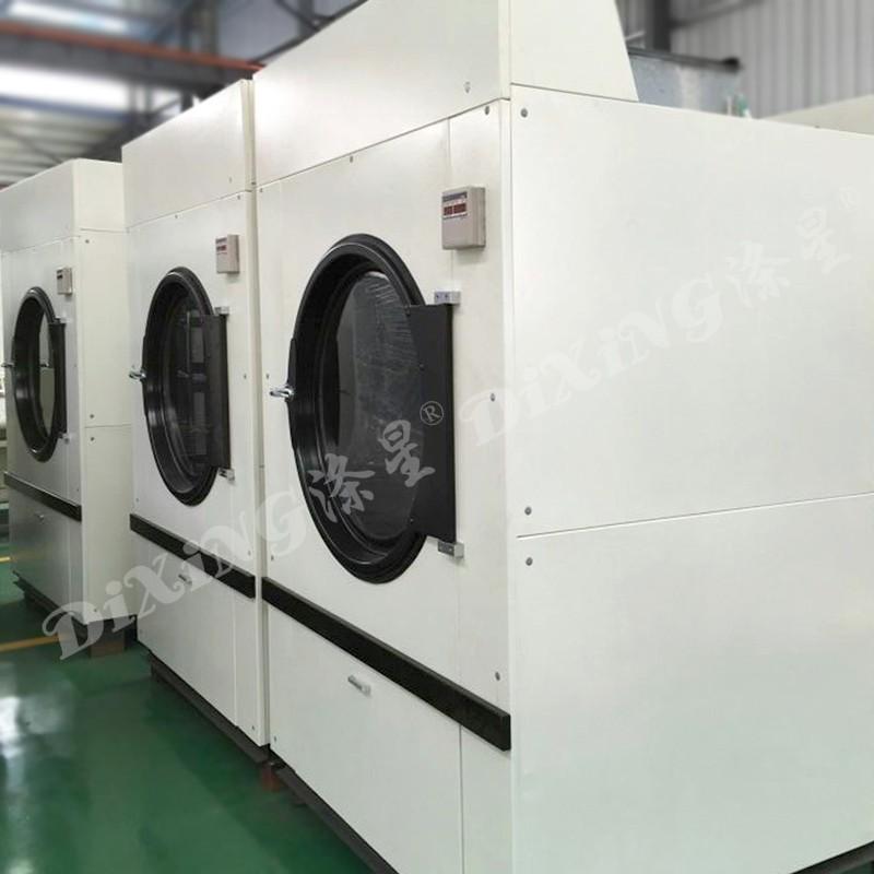 washing machine and dryer cheap