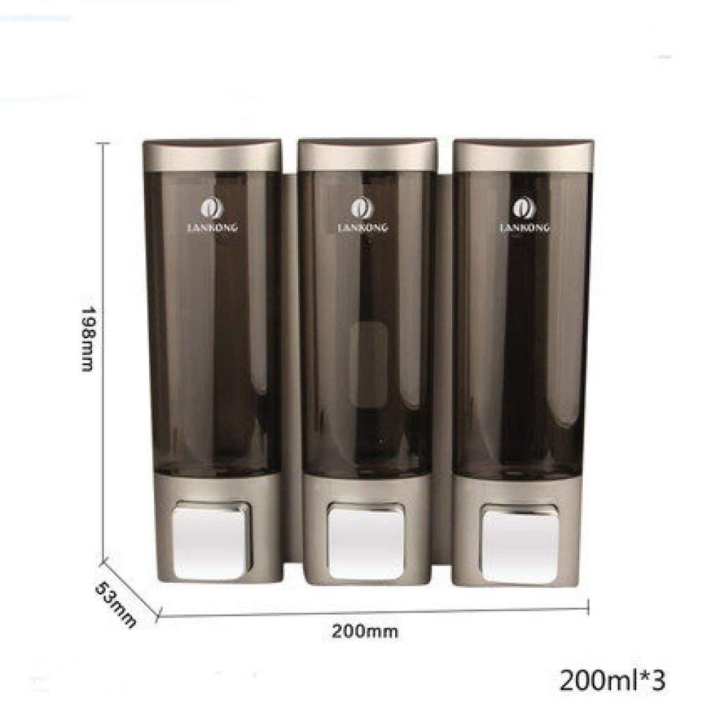 Soap Dispenser Replacement Pump Head