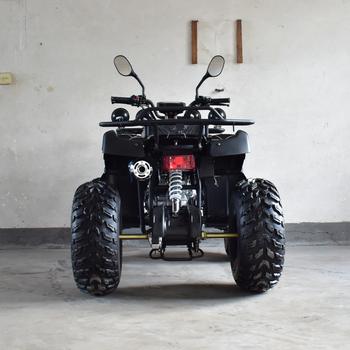 Best Price Engine 150cc/200cc/250cc Sport China Atvs,Atv-bike,Kawasaki Atv  - Buy Used Parts Atv,Jinling Atv Parts,350cc Atv Product on Alibaba com