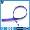 silk screen printing lanyard for cell phone straps