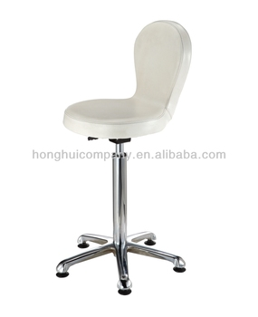 On sale New design salon furniture styling stool chair hairdresser chair H-C062