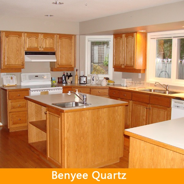 kitchen countertops materials buy kitchen countertops materials