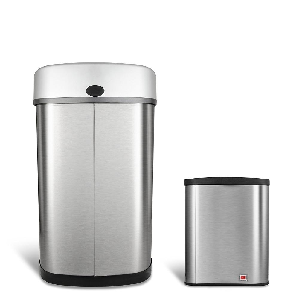 Waste Battery Bins Wholesale, Bin Suppliers - Alibaba