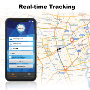Tkstar Powerful Gps Tracker, Tkstar Powerful Gps Tracker