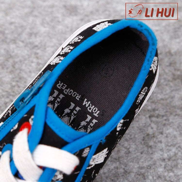 light up casual high upper most comfortable canvas formal kids shoes