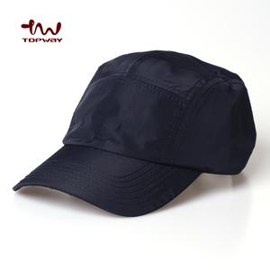 Trukfit Snap Back Caps 35b89e4b2dbe