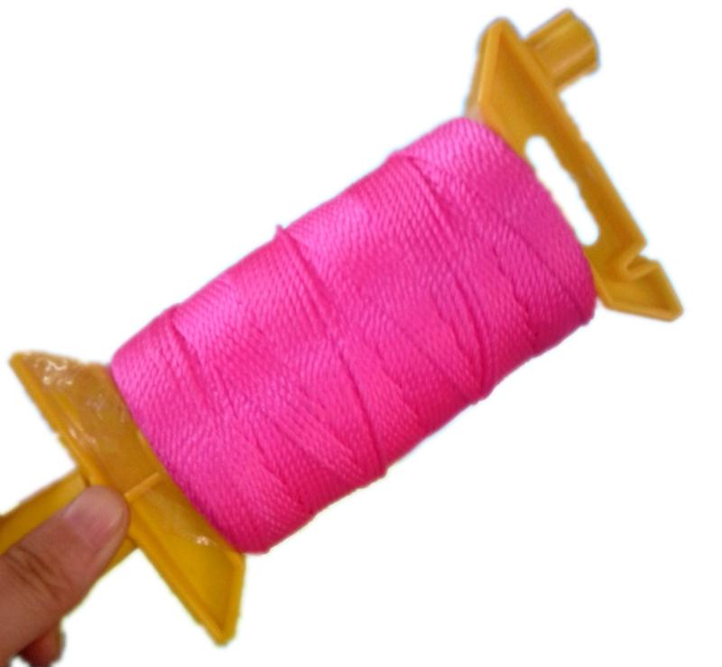 colors bricklayer cord chalk line seine twine buy seine twine