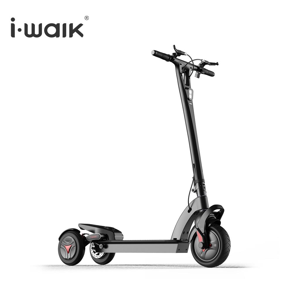 Koowheel 250 Watt Dual Motor Elektrische Hover Schuhe Selbst Balancing Kleine Smart Roller Treiben Skates Schuhe Verkaufspreis Roller